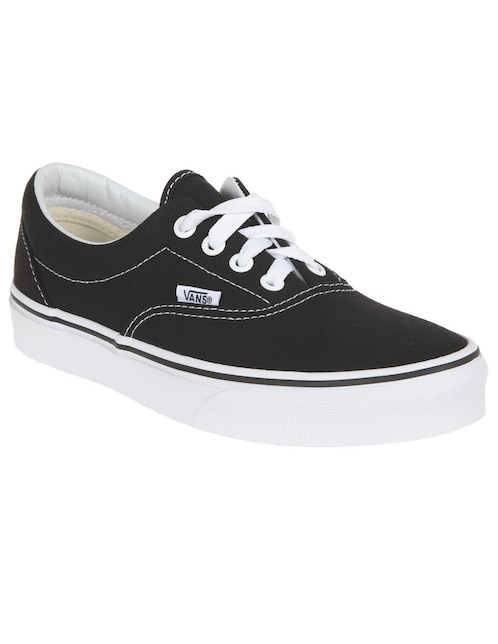1e7a3f67135 Tenis Vans negro