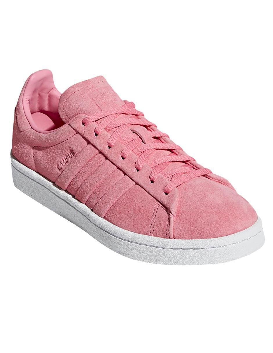 adidas originals rosa