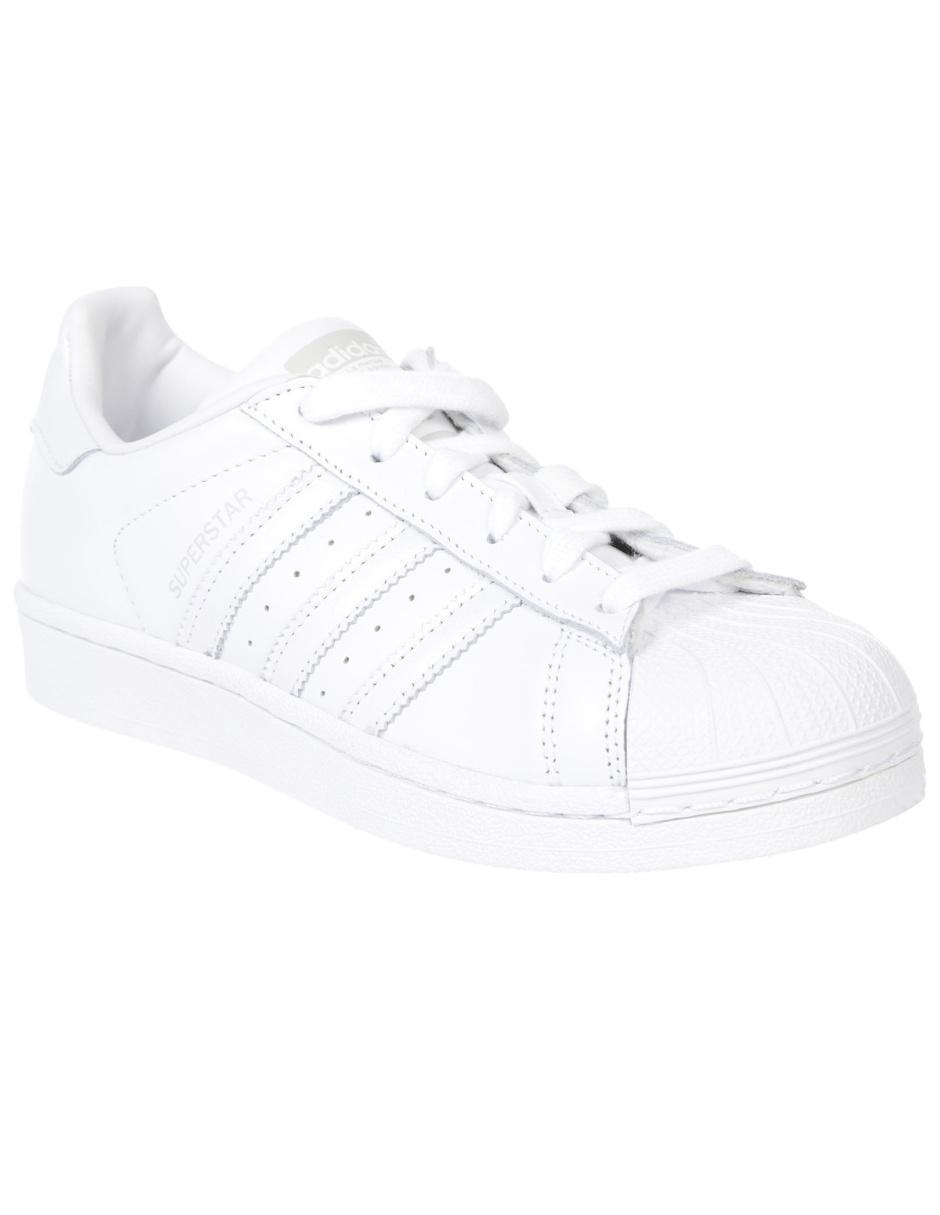 Tenis liso Lista Adidas Originals blanco Precio Lista liso  1799.00 9d896e