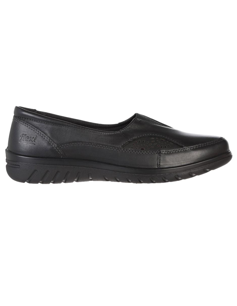 fa5546e272abe Flexi Piel Liso Zapato Liso Zapato Flexi Piel Piel Liso Flexi Piel Zapato  Zapato Flexi Zapato ...