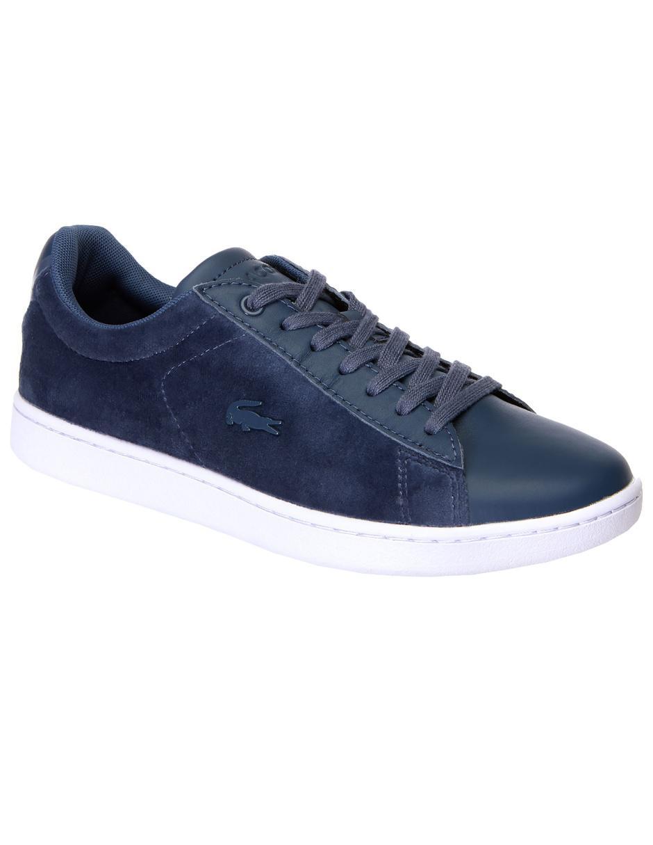 zapatos zapatos de gamuza azul azul azul gamuza de tequila de gamuza tequila zapatos tequila zapatos nF07qAFPv