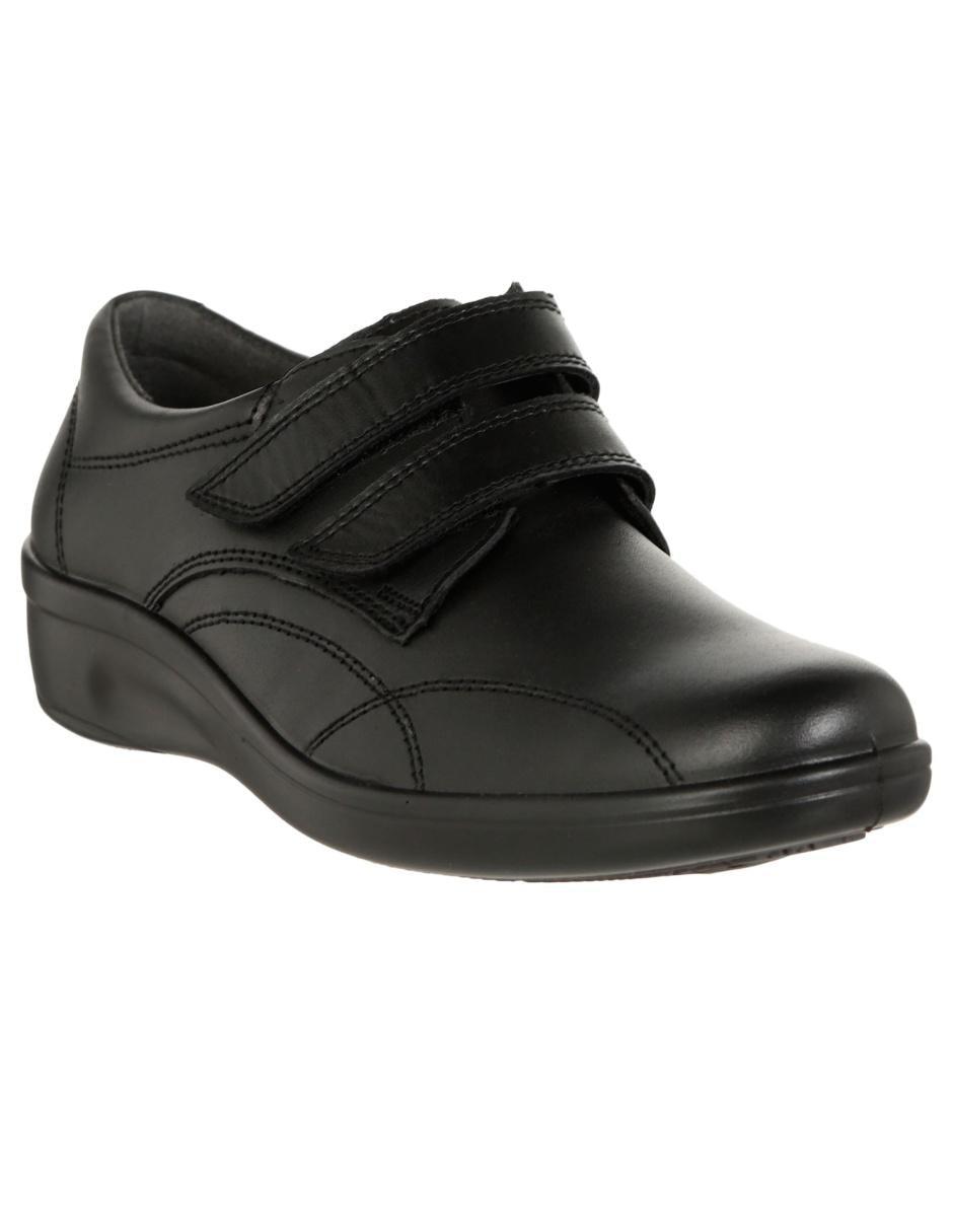 c61ba55898ec6 Zapato liso Flexi piel Precio Sugerido