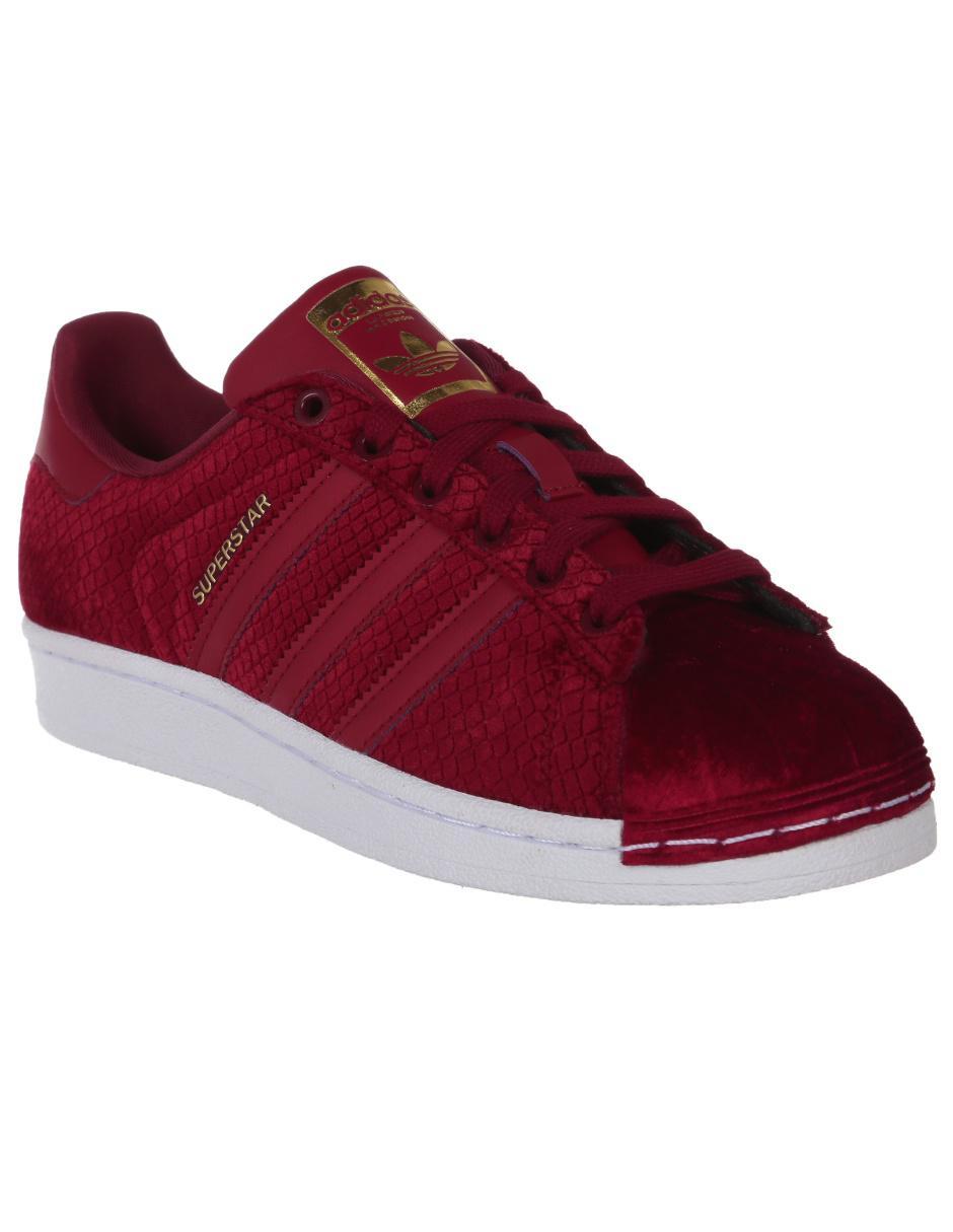 Destreza acción Sabroso  adidas originals rojo - Tienda Online de Zapatos, Ropa y Complementos de  marca