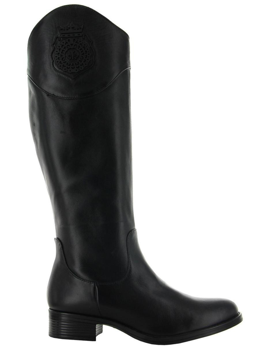 zapatos deportivos 97dfa 3c143 Bota Lyard piel en Liverpool