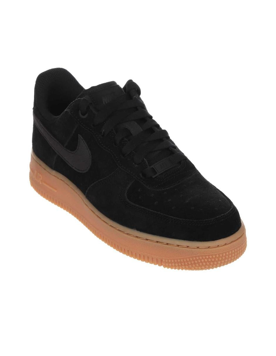 air force 1 negro